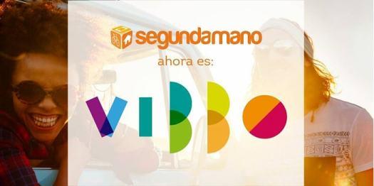 app Vibbo