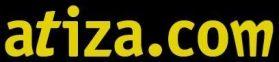 atiza.com