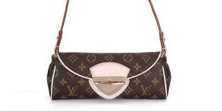 Bolso Louis Vuitton segunda mano