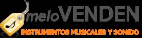 melovenden.com