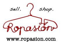Ropasion Beseif