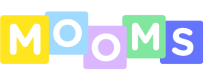 mooms