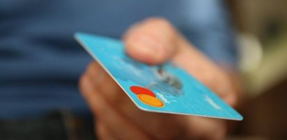 pagos online por tarjeta