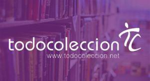 compra venta de libros