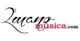 venta instrumentos musicales segunda mano